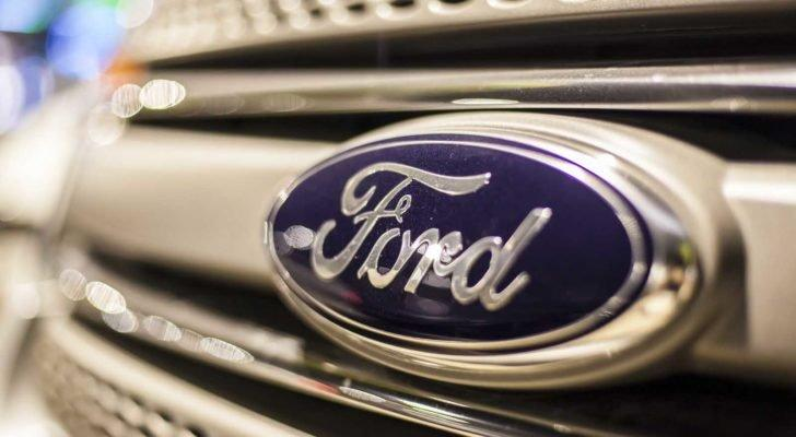 Ford Needs To Give Investors A Reason To Own Ford Stock
