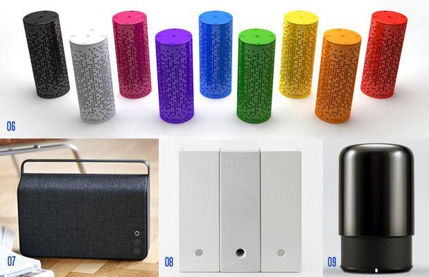 design-portable-speakers-embed.jpg