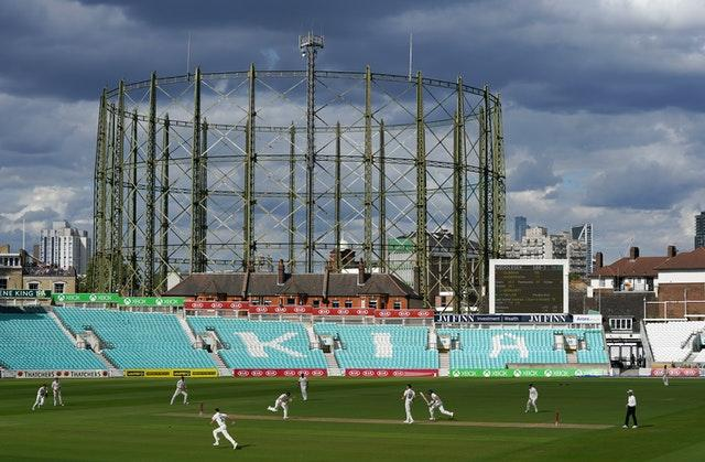 Bob Willis Trophy matches will welcome fans