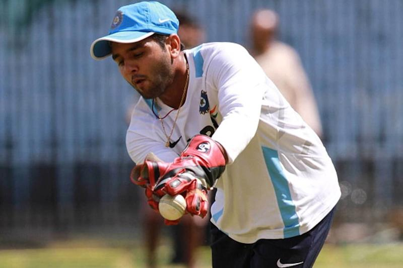 Team Meetings Only Lasted Two Minutes as MS Dhoni Was Clear About Plans: Parthiv Patel