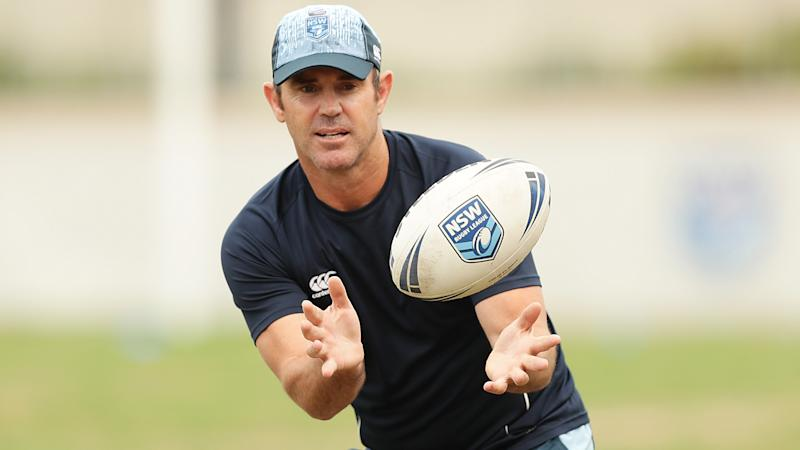 Play each other once – Fittler backs NRL fixture change
