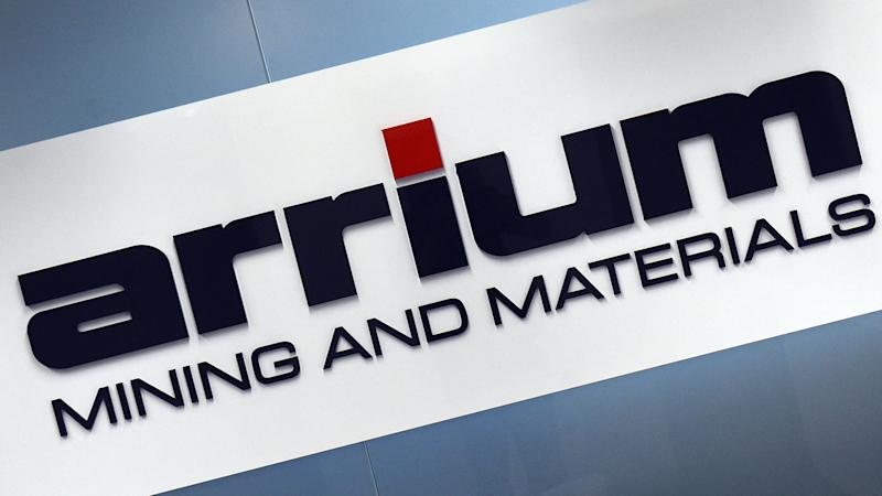 Arrium breakup looms after administration
