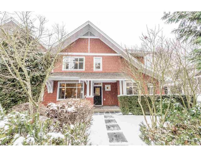 """<p><a href=""""https://www.zoocasa.com/burnaby-bc-real-estate/5102165-111-6878-southpoint-drive-burnaby-bc-v3n5e4-r2242042"""" rel=""""nofollow noopener"""" target=""""_blank"""" data-ylk=""""slk:6878 Southpoint Drive, Burnaby, B.C."""" class=""""link rapid-noclick-resp"""">6878 Southpoint Drive, Burnaby, B.C.</a><br> Location: Burnaby, British Columbia<br> List Price: $985,000<br> (Photo: Zoocasa) </p>"""