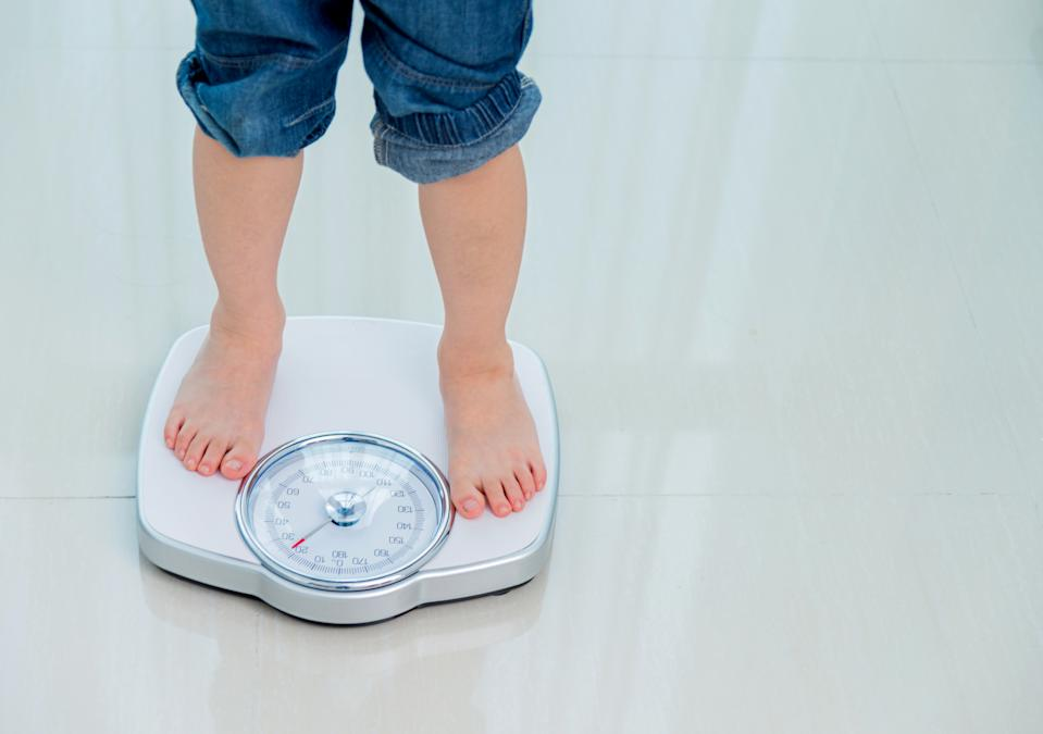 WW faces backlash after launching weight loss app for kids and teens called Kurbo. (Photo: Getty Images)