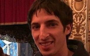 James Damore, the engineer who wrote the memo, said he was exploring all possible legal remedies - Facebook