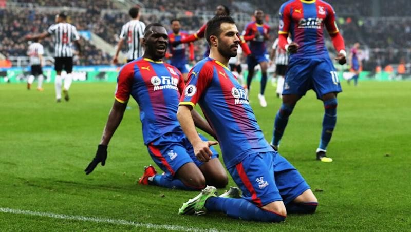 Crystal Palace vs Chelsea, Premier League 2019-20 Free Live Streaming Online & Match Time in India: How to Watch EPL Match Live Telecast on TV & Football Score Updates in IST?