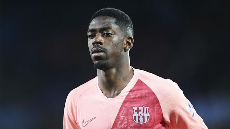 Rumour Has It: Tuchel wants Dembele in Neymar deal as Monaco join Icardi race