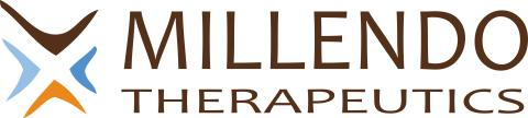 Millendo Therapeutics Announces Initiation of First-in-Human Clinical Trial of MLE-301, a Selective NK3R Antagonist