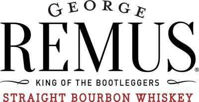 Handpicked barrels of George Remus Single Barrel bourbon are arriving at retailers in September to celebrate National Bourbon Heritage Month.