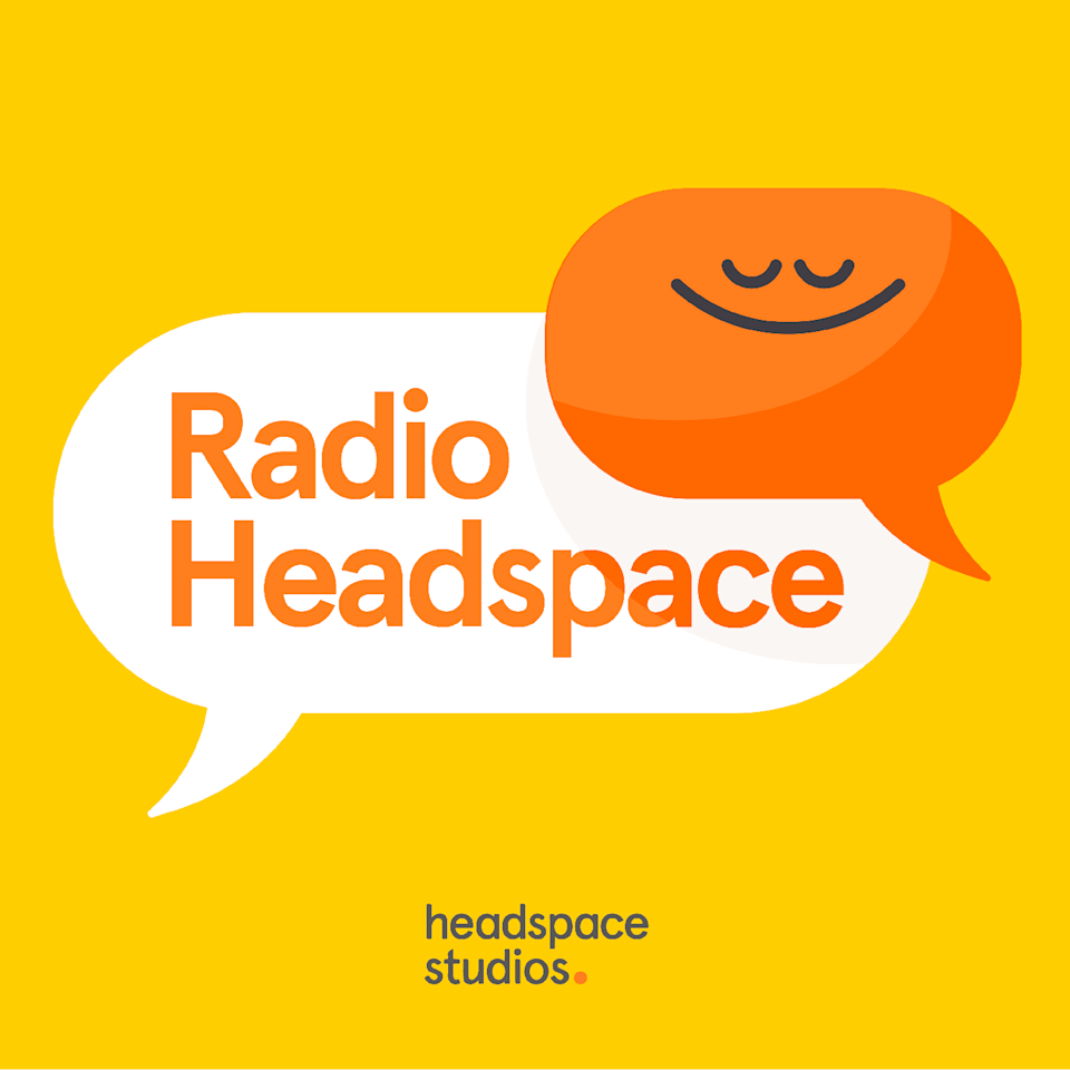 <p>Would you cut your lawn with scissors? That's not a metaphor: Headspace meditation app founder Andy Puddicombe was instructed to do that while a monk (the monastery had a lawnmower too), which taught him about bringing mindfulness to all the hours of the day when you're not in lotus position. Radio Headspace will help for at least five minutes, as every weekday morning Puddicombe invites you to 'take a few moments to step out of the internal chatter and external noise'. Just be mindful of other commuters and traffic.</p>