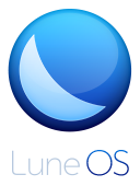 blue-white-sphere-text1.png