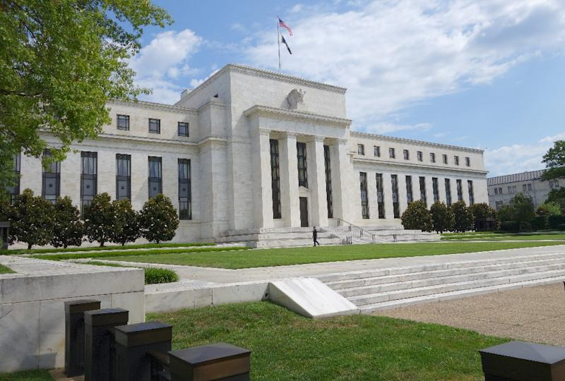 US Federal Reserve policymakers open their two-day meeting on interest rates, as investors look for signals on when the next rate increase might come and when the central bank will start selling off its massive bond holdings