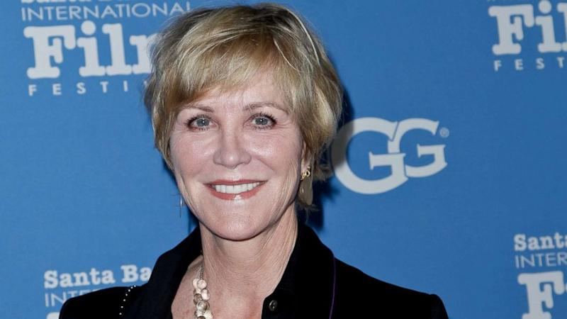 'Growing Pains' star Joanna Kerns reveals she underwent a double mastectomy