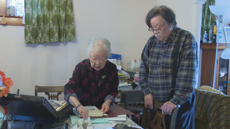 100 years in Windsor haven't always been easy for Chinese Canadians here