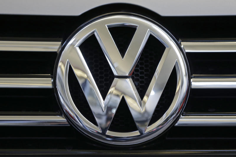 Cooperation, payments to owners help VW avoid bigger penalty