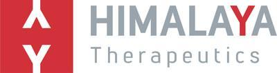 Himalaya Therapeutics Logo