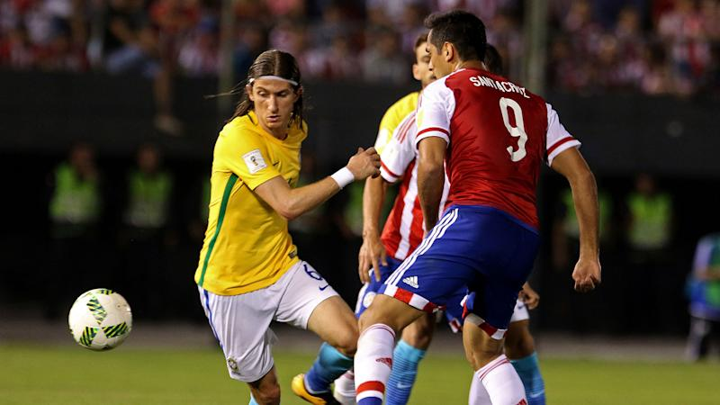 Test your knowledge in our Brazil-Paraguay quiz