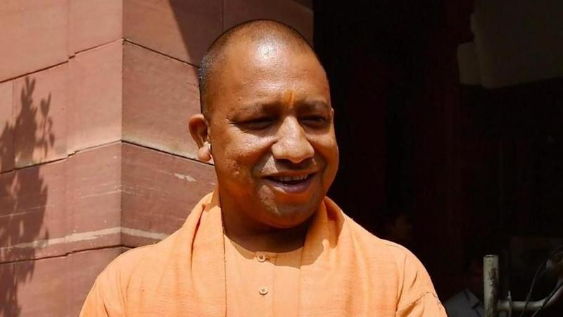 For dinner with Yogi, Dalit family asked to