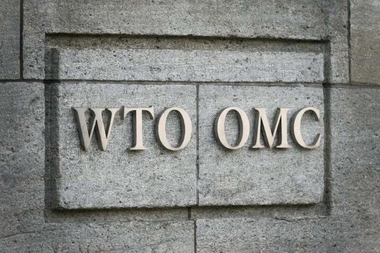 The World Trade Organization's capacity to settle international disputes, a core function throughout the body's 25-year history, is on the brink of collapse following relentless US opposition