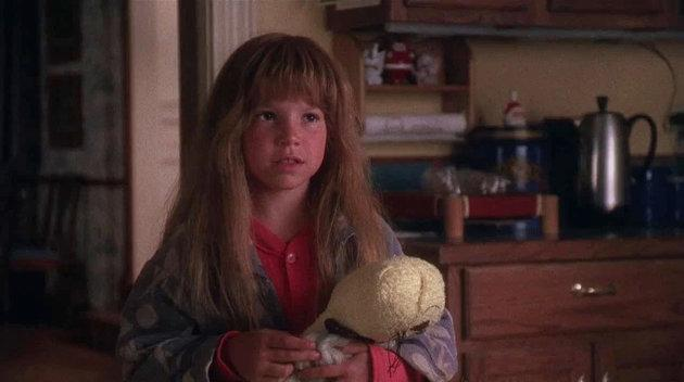 ruby sue from national lampoons christmas vacation is all grown up and still adorable - National Lampoons Christmas Vacation Watch Online