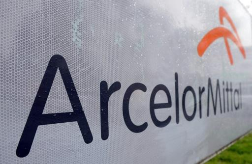 Italy backs ArcelorMittal bid for troubled Ilva steel plant