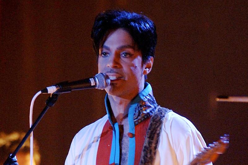 Prince's home was found littered with bottles for prescription drugs that a doctor gave him under a different name, court documents say: Yui Mok/PA Wire/Press Association Images