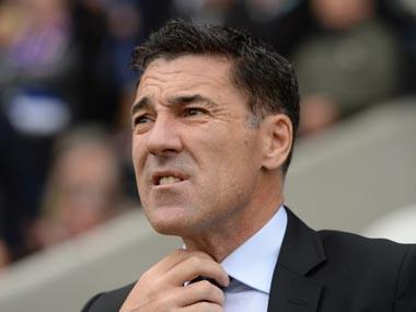 Former Liverpool star Dean Saunders sentenced to 10 weeks in jail for failing to provide breath test to police