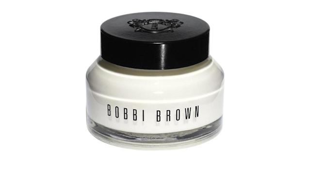 Bobbi Brown Hydrating Water Fresh Cream