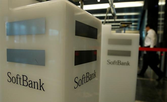 softbank, snapdeal, softbank snapdeal row, softbank pulls out of snapdeal, snapdeal investors, snapdeal founders
