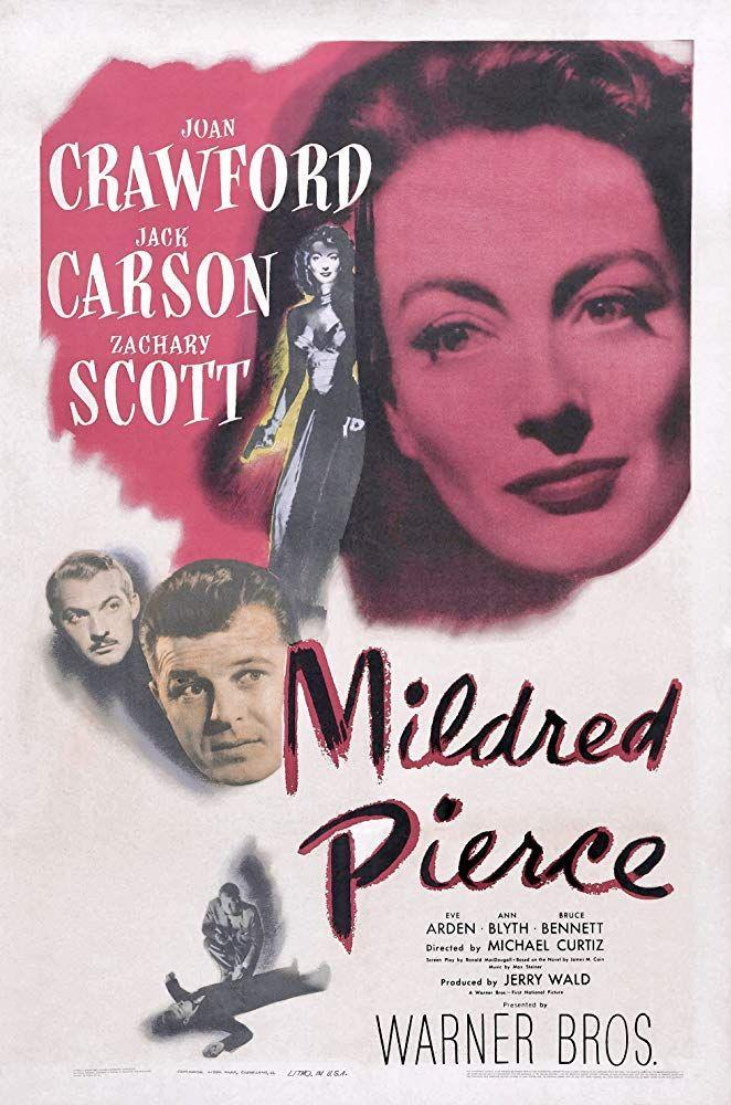 """<p><a class=""""link rapid-noclick-resp"""" href=""""https://www.amazon.com/Mildred-Pierce-Joan-Crawford/dp/B004WKH4PS/?tag=syn-yahoo-20&ascsubtag=%5Bartid%7C10050.g.26871507%5Bsrc%7Cyahoo-us"""" rel=""""nofollow noopener"""" target=""""_blank"""" data-ylk=""""slk:STREAM NOW"""">STREAM NOW</a></p><p>Like any good Mom, divorcee Mildred (Joan Crawford) will do anything for her daughter.</p>"""