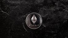 Ethereum Slayers 2.0: Crypto's Usual Suspects, or New Kids on the Blockchain?