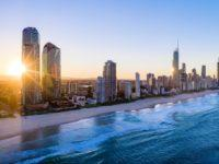 The best places to work with decent Wi-Fi on the Gold Coast – the new hot spot for entrepreneurs