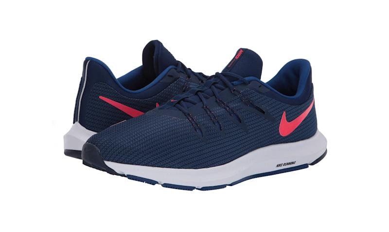 Nike Quest (Photo: Zappos)
