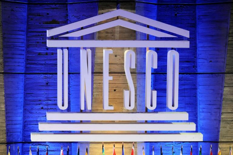 United States pulls out of UNESCO