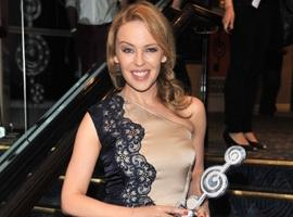 Kylie Minogue And Jason Donovan's Hit Factory Live Cancelled