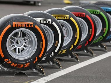 Mario Isola interview: Pirelli chief talks about right tyre strategy, 2021 F1 rules overhaul, copping criticism and more