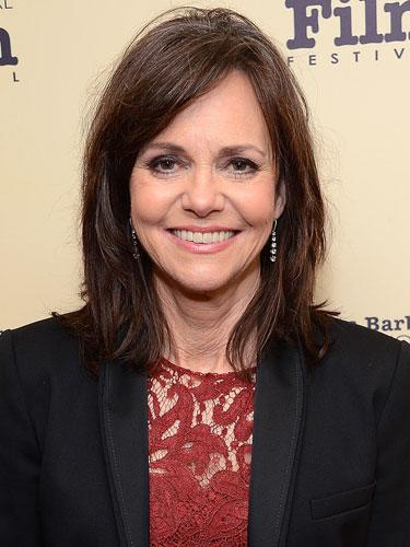 "<div class=""caption-credit""> Photo by: Michael Kovac/Getty Images</div><div class=""caption-title"">Sally Field</div>Twenty years older than her character, Mary Todd Lincoln, Field, 66, had to convince director Steven Spielberg to keep her in <i>Lincoln.</i> Thanks to her talent and <a rel=""nofollow"" href=""http://www.womansday.com/style-beauty/10-ways-to-reinvent-your-look-25269?link=reinventlook&dom=yah_life&src=syn&con=blog_wd&mag=wdy"" target="""">youthful appearance</a> , Field got nominated for Best Supporting Actress for her role. Joanna Vargas, celebrity facialist and founder of Joanna Vargas Skincare Collection, believes ""Sally's skin has maintained elasticity because she avoided harmful environmental factors that lead to damage."" Field's other possible skin secret: a twice-a-day moisturizing routine with antioxidants and anti-aging peptides, says Karen Asquith, Director of Education at G.M. Collin Skincare in Paris, France. <br> <br> <b>You Might Also Like: <br></b> <a rel=""nofollow"" href=""http://www.womansday.com/style-beauty/beauty-tips-products/natural-beauty?link=beautyfixes&dom=yah_life&src=syn&con=blog_wd&mag=wdy"" target=""""><b>6 All-Natural Beauty Fixes</b></a> <b><br></b><a rel=""nofollow"" href=""http://www.womansday.com/sex-relationships/sex-tips/9-ways-to-initiate-sex-124695?link=initiatesex&dom=yah_life&src=syn&con=blog_wd&mag=wdy"" target=""""><b>9 Ways to Initiate Sex</b></a><a rel=""nofollow"" href=""http://www.womansday.com/style-beauty/beauty-tips-products/natural-beauty?link=beautyfixes&dom=yah_life&src=syn&con=blog_wd&mag=wdy""></a>"