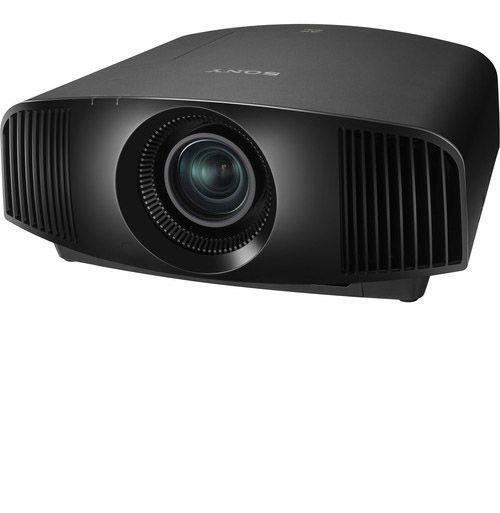 """<p><strong>Sony</strong></p><p>bhphotovideo.com</p><p><strong>$4998.00</strong></p><p><a href=""""https://go.redirectingat.com?id=74968X1596630&url=https%3A%2F%2Fwww.bhphotovideo.com%2Fc%2Fproduct%2F1432446-REG%2Fsony_vpl_vw295es_hdr_4k_sxrd.html&sref=https%3A%2F%2Fwww.esquire.com%2Flifestyle%2Fg33954859%2Fbest-4k-projectors%2F"""" rel=""""nofollow noopener"""" target=""""_blank"""" data-ylk=""""slk:Buy"""" class=""""link rapid-noclick-resp"""">Buy</a></p><p>Purists will flock to this """"native 4K"""" projector, the only 4K projecter that is actually, truly 4K—no pixel shifting required. It's the one you ought to spring for if you want to bring the IMAX experience into your home. Speaking of, it's compatible with IMAX-enhanced media. Beyond that, this Sony machine features nine different picture modes (like """"theater film"""" and """"game""""), a 3D transmitter, 1,500 lumens to ensure vibrant images in brighter rooms, and the ability to project an image up to 300 inches across, which is absolutely ginormous. It's expensive, but compared to an equivalent 4K TV, that's nothing.</p>"""