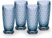 <p>These <span>Villeroy &amp; Boch Boston Highball Tumblers (Set of 4)</span> ($60) look so luxe, your guests will be impressed.</p>
