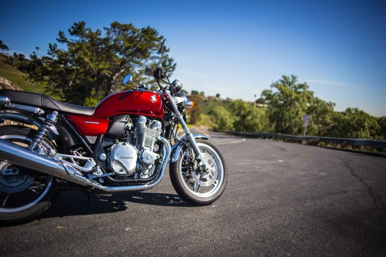 2015 honda cb1100 deluxe review the modern cafe img9512 thecheapjerseys Choice Image
