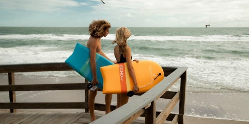 Surf 9 Rides the Wave to Efficiency with Centric PLM™