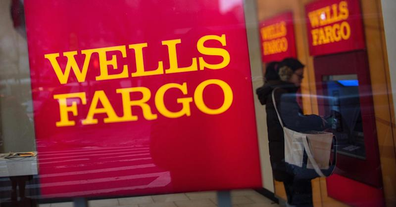 Berkshire Hathaway applies to keep, maybe expand Wells Fargo stake beyond 10%