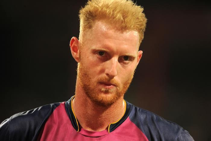 Bowlers guide Pune to victory over Bangalore