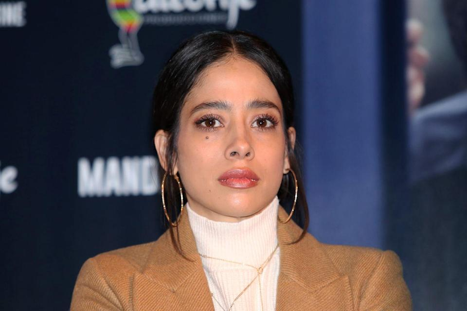 <p>Similar to her other co-stars, Fátima Molina is also a little unknown on the American acting scene. She has a few acting roles in Mexican dramas such as <em>Diablero</em> or <em>La Doña</em>. In<em> Who Killed Sara?</em>, she stars as Clara, Chema's surrogate and Marifer's little sister. </p>