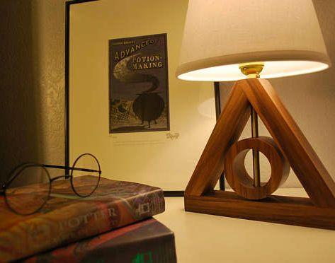 "&pound;60.88, <a href=""https://www.etsy.com/listing/181876230/harry-potter-deathly-hallows-mini-table?ga_order=most_relevant&amp;ga_search_type=all&amp;ga_view_type=gallery&amp;ga_search_query=harry%20potter&amp;ref=sc_gallery_9&amp;plkey=81e287df682dd96f092cd9c9390c0f20866d0a42:181876230"" target=""_blank"">GoldenRatioFurniture</a>"