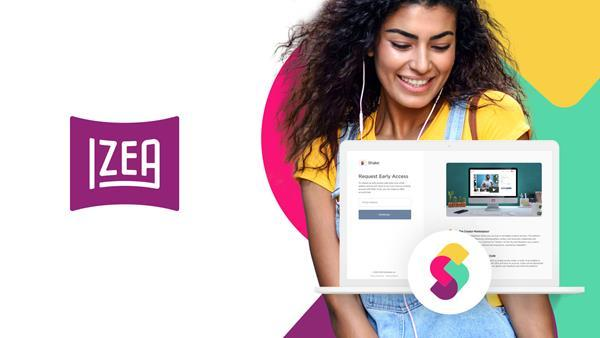 Shake. The Creator Marketplace®:Buy or sell digital creative services in the Shake marketplace. The platform helps individual influencers, photographers, writers, and musicians collaborate and transact with marketers.