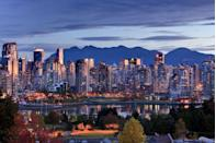 """<p>The British Columbia city has everything you want in a dynamic metropolis—it's diverse and multiethnic, and full of arts, culture, and fantastic food. But what's also wonderful about Vancouver is that it is surrounded by mountains and sea, which means there are plenty of nature-centric, outdoorsy pursuits, too, so you get the best of both worlds. As for where to stay, how about a little trip through history, specifically the Roaring Twenties? The <a href=""""https://www.rosewoodhotels.com/en/hotel-georgia-vancouver"""" rel=""""nofollow noopener"""" target=""""_blank"""" data-ylk=""""slk:Rosewood Hotel Georgia"""" class=""""link rapid-noclick-resp"""">Rosewood Hotel Georgia</a> was originally founded in 1927, and throughout its illustrious past it has played host to the likes of Elvis Presley, Frank Sinatra, and Katharine Hepburn. After a meticulous restoration by Rosewood in 2011, it now perfectly straddles the line between old world charm and contemporary comfort. </p><p><a class=""""link rapid-noclick-resp"""" href=""""https://go.redirectingat.com?id=74968X1596630&url=https%3A%2F%2Fwww.tripadvisor.com%2FHotel_Review-g154943-d1063797-Reviews-Rosewood_Hotel_Georgia-Vancouver_British_Columbia.html&sref=https%3A%2F%2Fwww.townandcountrymag.com%2Fleisure%2Ftravel-guide%2Fg10370949%2Fbest-places-to-travel-in-september%2F"""" rel=""""nofollow noopener"""" target=""""_blank"""" data-ylk=""""slk:Read Reviews"""">Read Reviews</a> <em>Rosewood Hotel Georgia</em></p>"""
