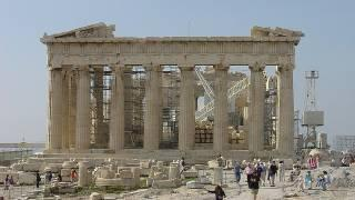 europe's must-see attractions