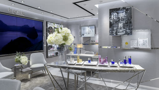 Shopping Round-Up: New Stores and Product Launches in Singapore That We Are Excited About