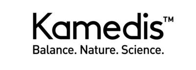 Kamedis Clinical Study Validates Traditional 0034c3c5b3678ce93a7d3fc767427af2 - Kamedis™ Clinical Study Validates Traditional Chinese Botanical Efficacy in Eczema Treatment